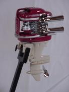 Mk55HQuincy2