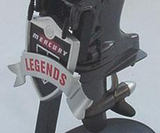 Mk75_charcoal_shield