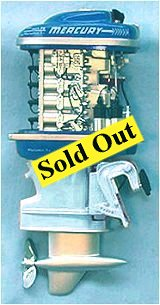 Mark-75H-blue-sold-out
