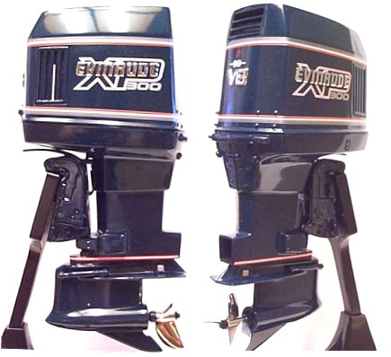 Large_Evinrude